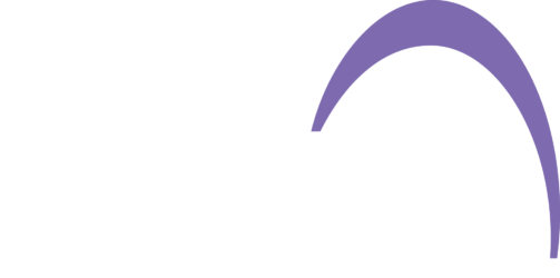Club Gym Express
