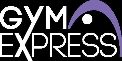 Club Gym Express